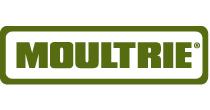 moultrie-logo.jpg